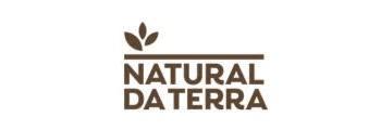 naturaldaterra
