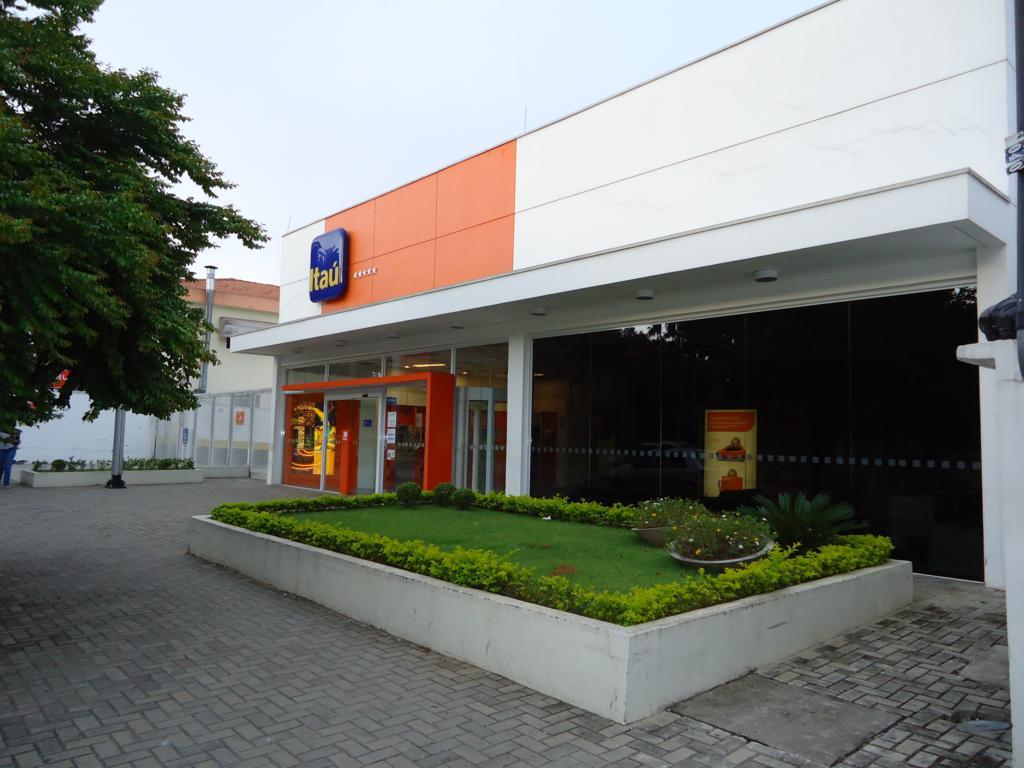 bancarias-4